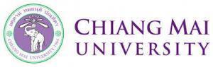Chiang-Mai-University_logo