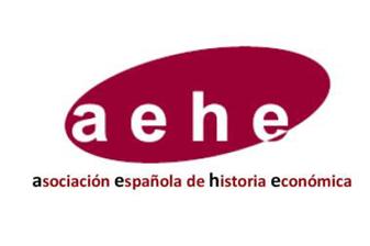 AEHE Working Paper: Las bodegas cooperativas y la comercialización del vino en España (Francisco J. Medina-Albaladejo and Jordi Planas)