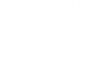 Logo_of_the_International_Water_Management_Institute