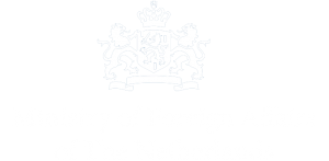 Ministry_of_Foreign_Affairs-Netherlands
