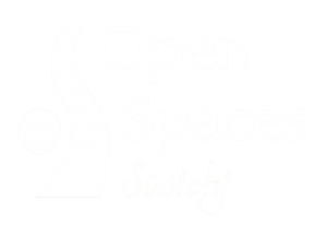 Open-Spaces-RGB-Hi