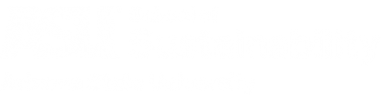 sustainability-SOS_REV