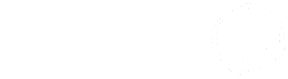 HUB-all