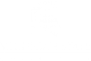 Michigan-State-University-logo_white