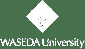 Waseda_University_white