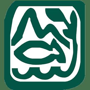 cropped-cropped-cropped-IASC_logo-600dpi.png