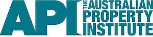 api-logo-pms-full_crop