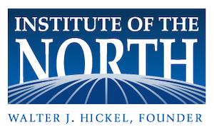ion-web-logo